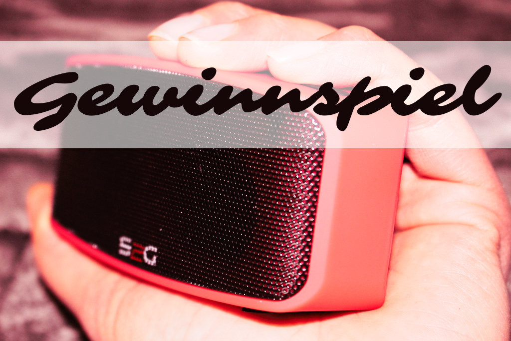 axess-bluetooth-speaker-scound-2-go-test-erfahrung-s2g-gewinn