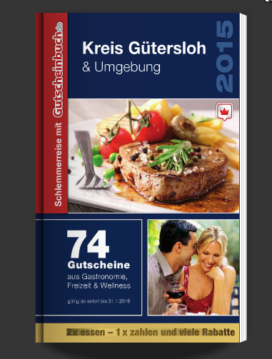 Gutscheinbuch.de, Bilquelle: Kuffer Marketing