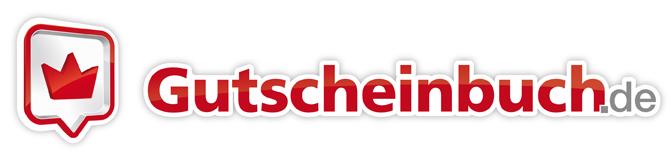 Logo_Gutscheinbuch_3D