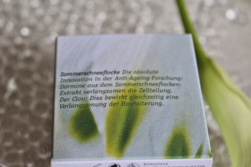 farfalla-erfahrungen-miracle-age-creme-beauty-test-1