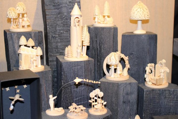 kunsthandwerker-zu-weihnachten-markt-luebeck-aussteller-heiligen-geist-hospital-2