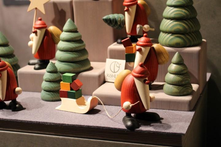 kunsthandwerkermarkt-heiligen-geist-hospital-luebeck-weihnachtsmarkt-aussteller-1