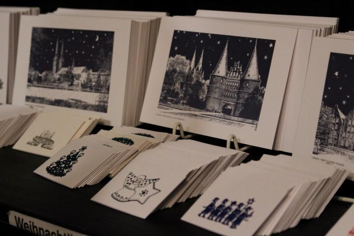 kunsthandwerkermarkt-heiligen-geist-hospital-luebeck-weihnachtsmarkt-aussteller-2