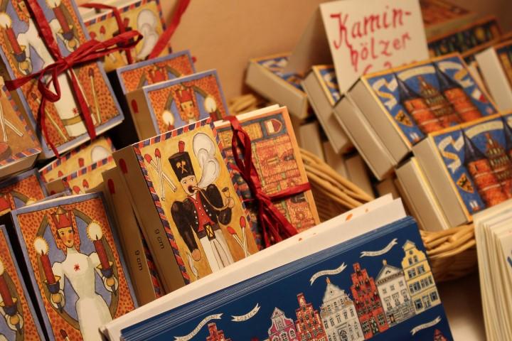 kunsthandwerkermarkt-heiligen-geist-hospital-luebeck
