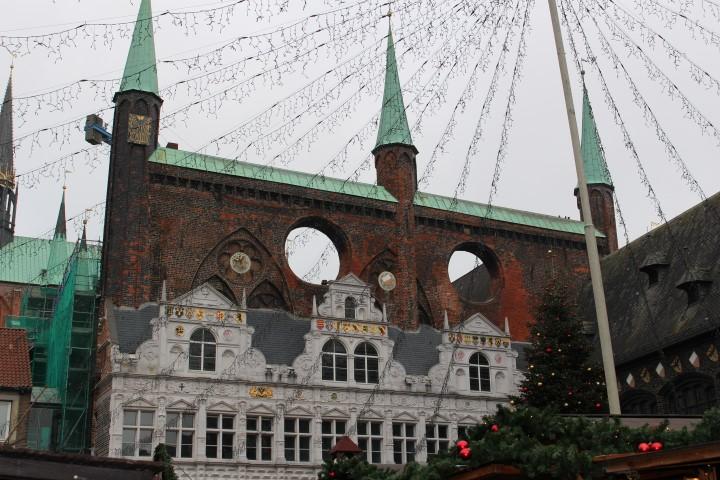 kunsthandwerkermarkt-luebeck-heiligen-geist-hospital-datum-1