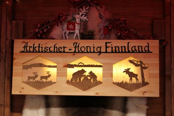 weihnachtsmarkt-luebeck-arktischer-honig-aus-finnland-kaufen