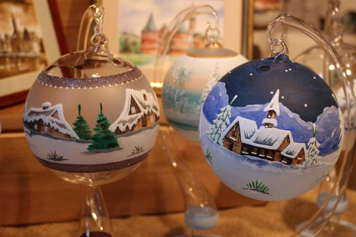 weihnachtsmarkt-luebeck-innenstadt-kunst-kaufen-aussteller-1