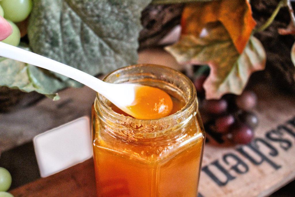 weihnachtsmarmelade-kuerbis-orange-rezept-aus-meiner-kueche-2