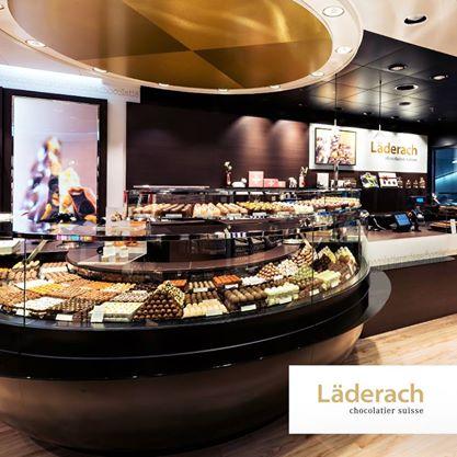 Bildquelle: www.laederach.com