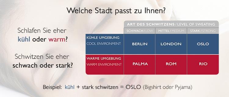 Bildquelle: Gesund-Schlafen.Info