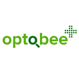 Screenshot: optobee+