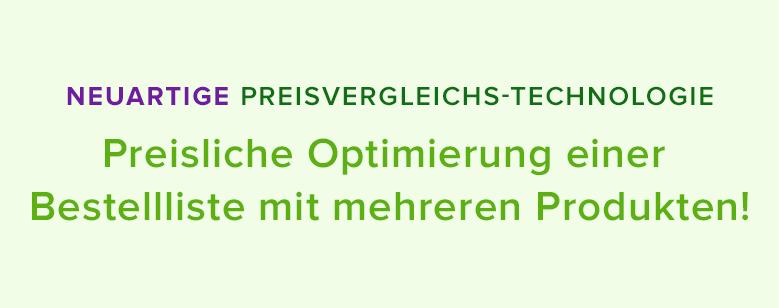 Screenshot: optobee+