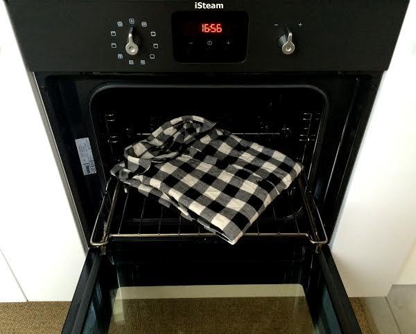 Bildrechte: Moderne Küchen