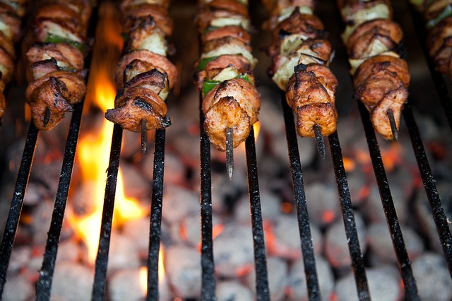 Gourmex_Smoker_Catering_BBQ_Grill