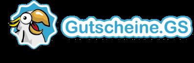RZ_Logo_Gutscheine-200-k