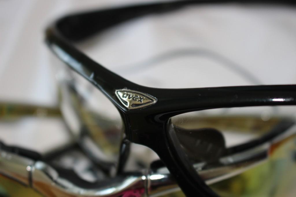 Sportbrillen Spectabo: Test, Erfahrung