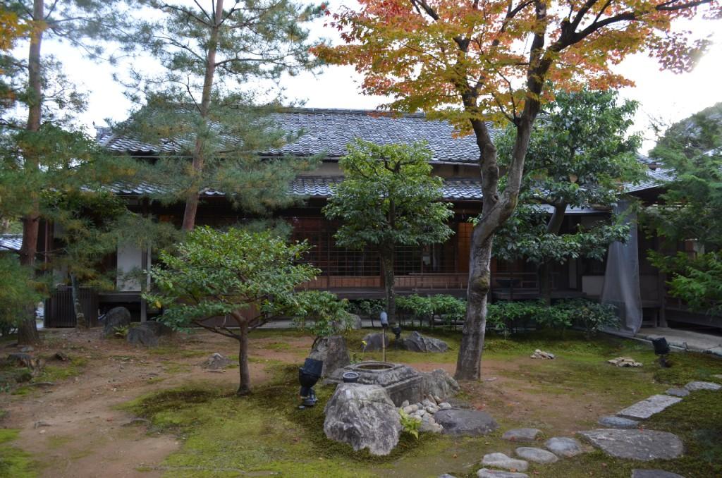 Kodaji-tempel-koyo-herbst_2