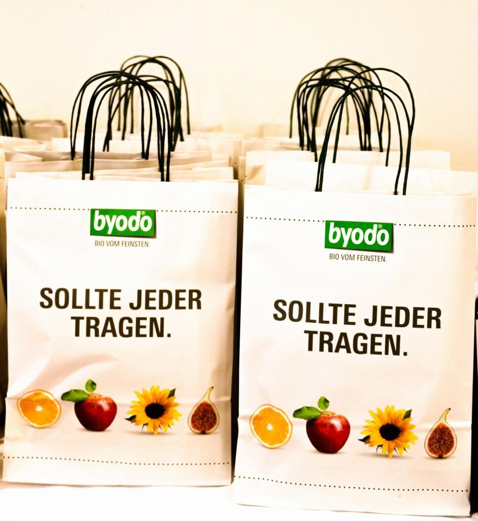 Product-Blogger-Lounge-Sponsor