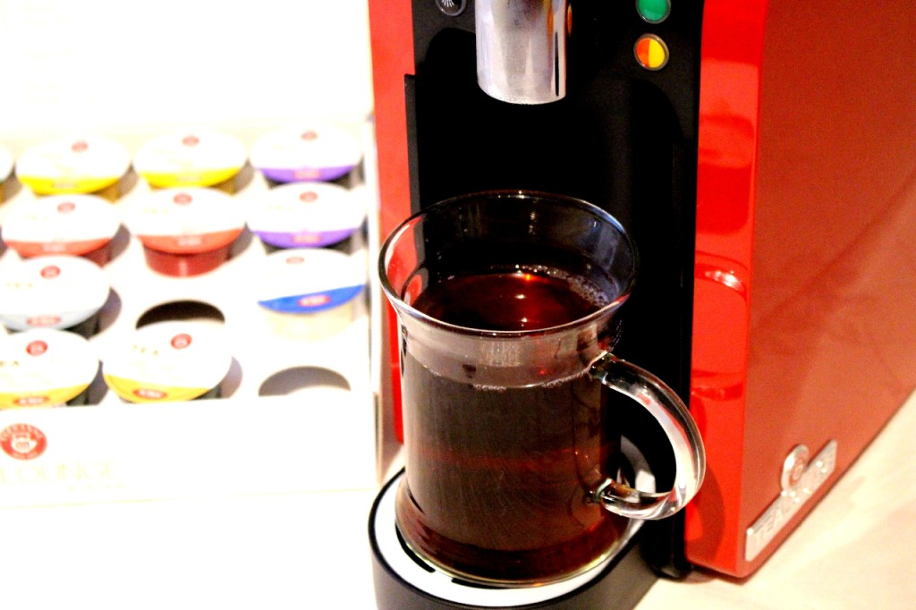Teelounge-Teekanne-System_Test-Erfahrung-Kapseln_1