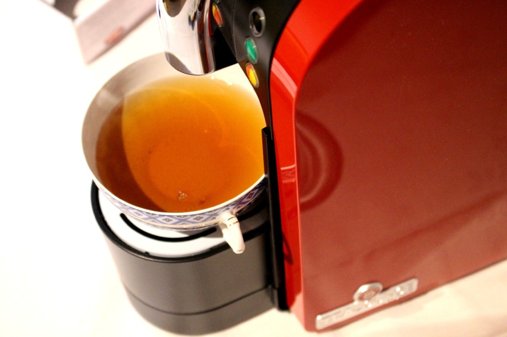 Teelounge-Teekanne-System_Test-Erfahrung-Kapseln_6