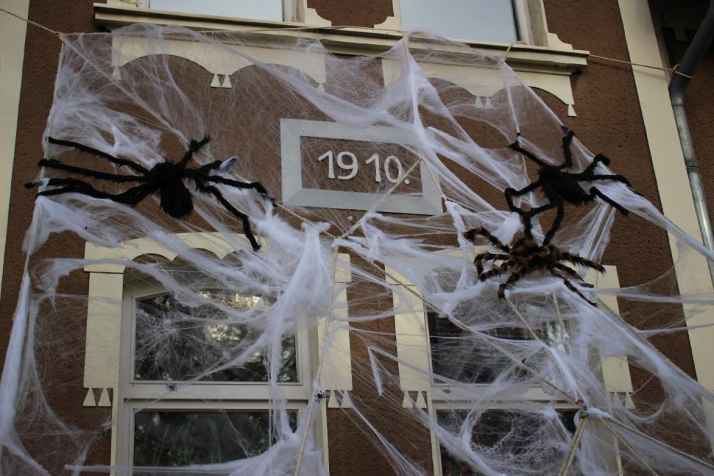 gruselhaus-bielefeld-halloween-schildesche_10
