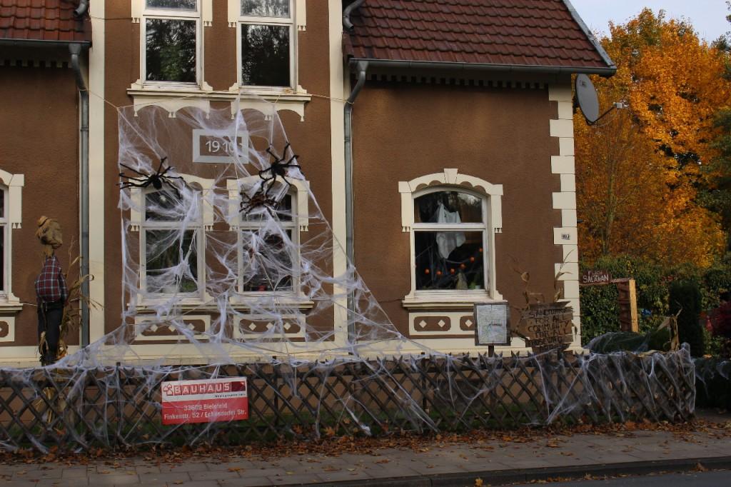 gruselhaus-bielefeld-halloween-schildesche_11