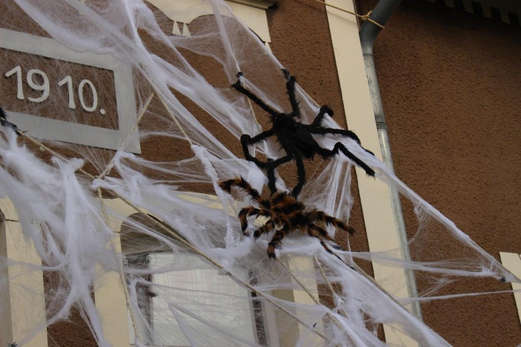 gruselhaus-bielefeld-halloween-schildesche_3