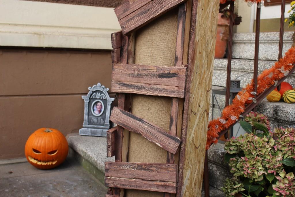 gruselhaus-bielefeld-halloween-schildesche_6