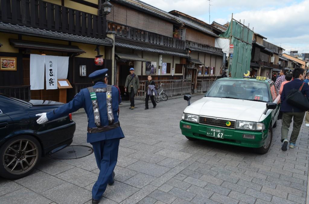 higashiyama-kyoto