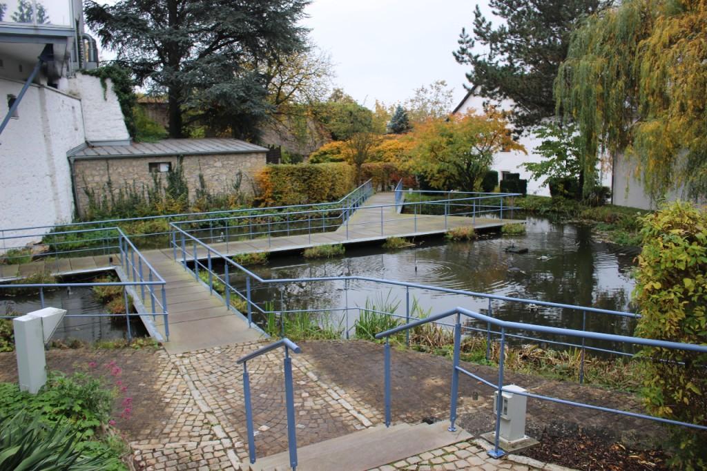 Garten-Vicotrs-Residenz-Schlosshotel-Berg