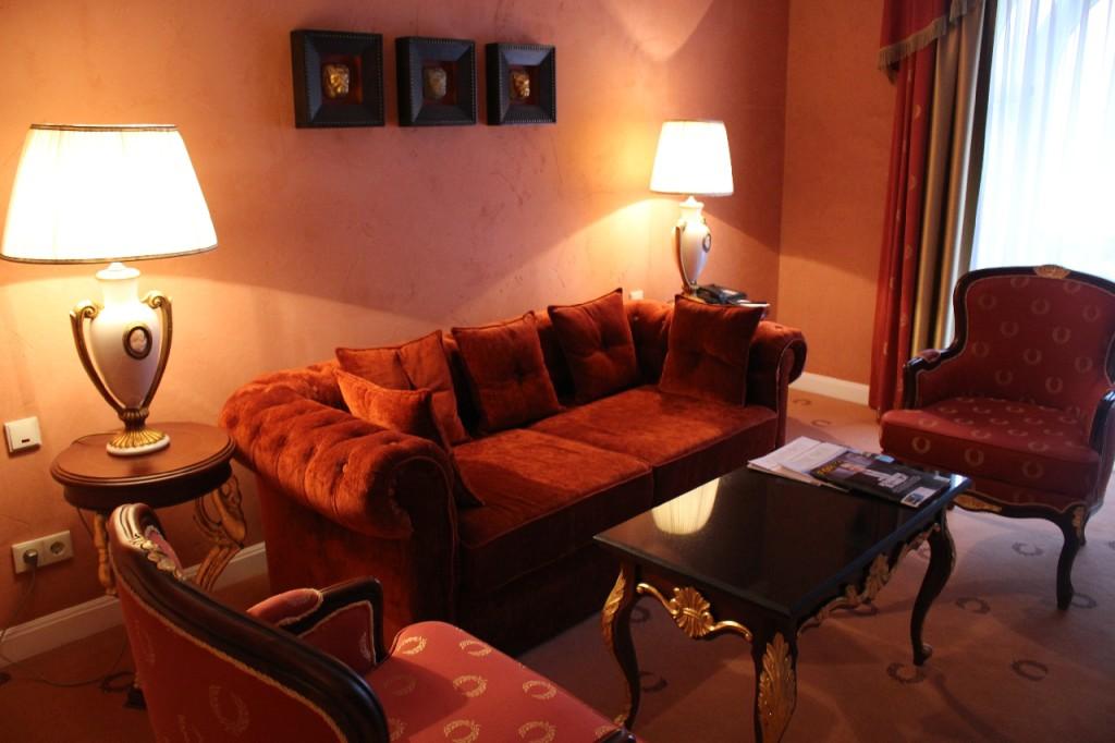 Jupiter-Suite-Victors-Schlosshotel-Berg