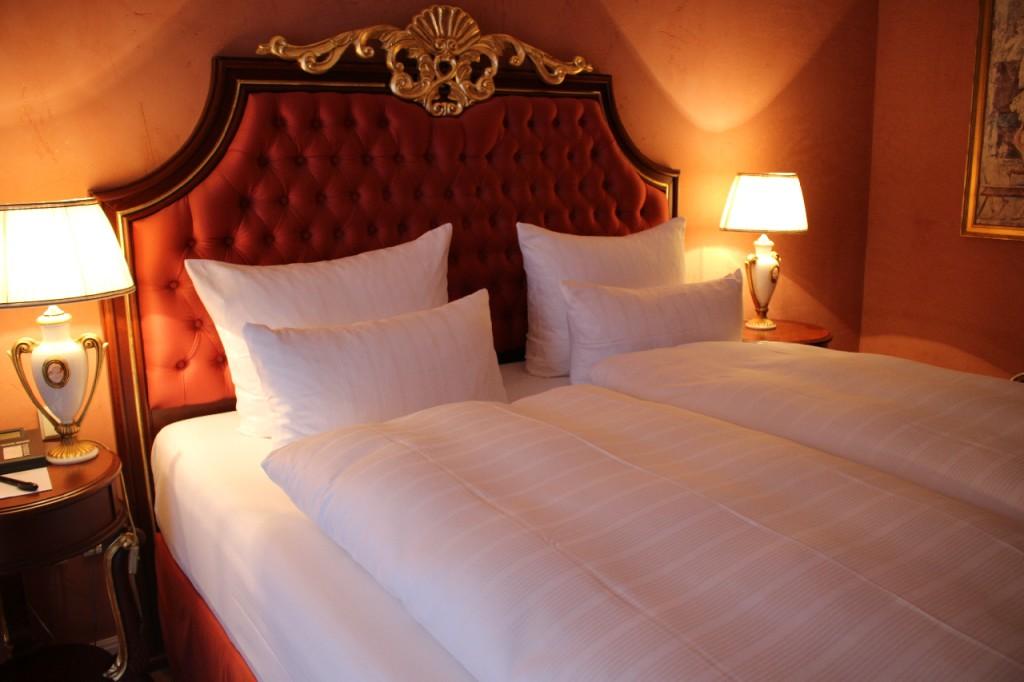 Jupiter-Suite-Victors-Schlosshotel-Berg_2