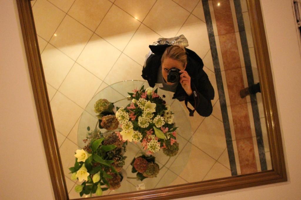 Lobby-Vicotrs-Residenz-Schlosshotel-Berg_2