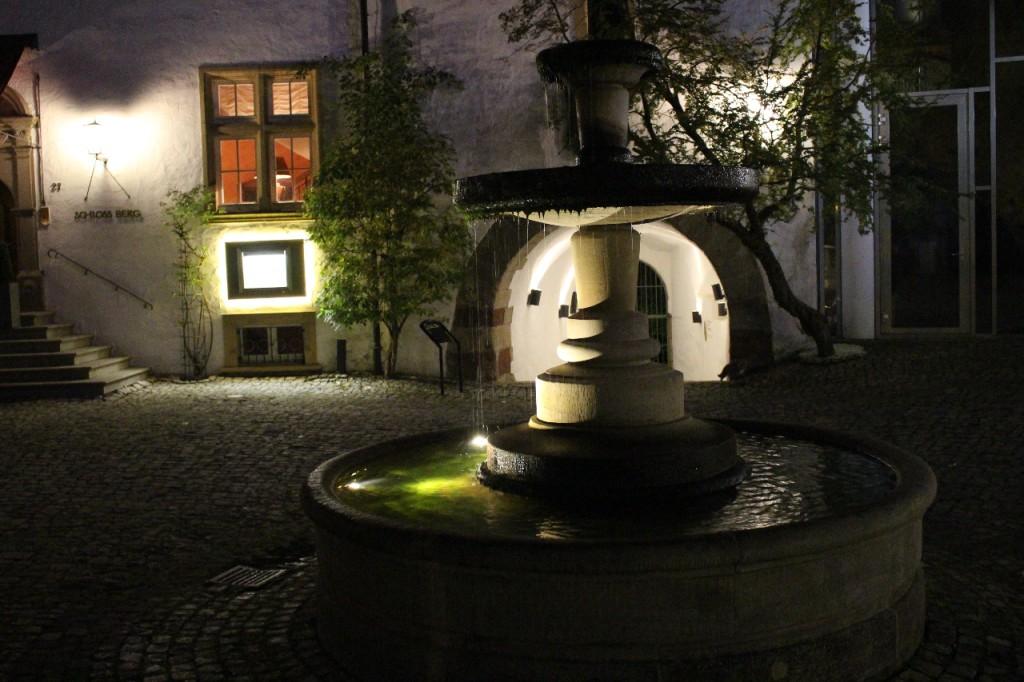 Vicotrs-Residenz-Schlosshotel-Berg-Erfahrung