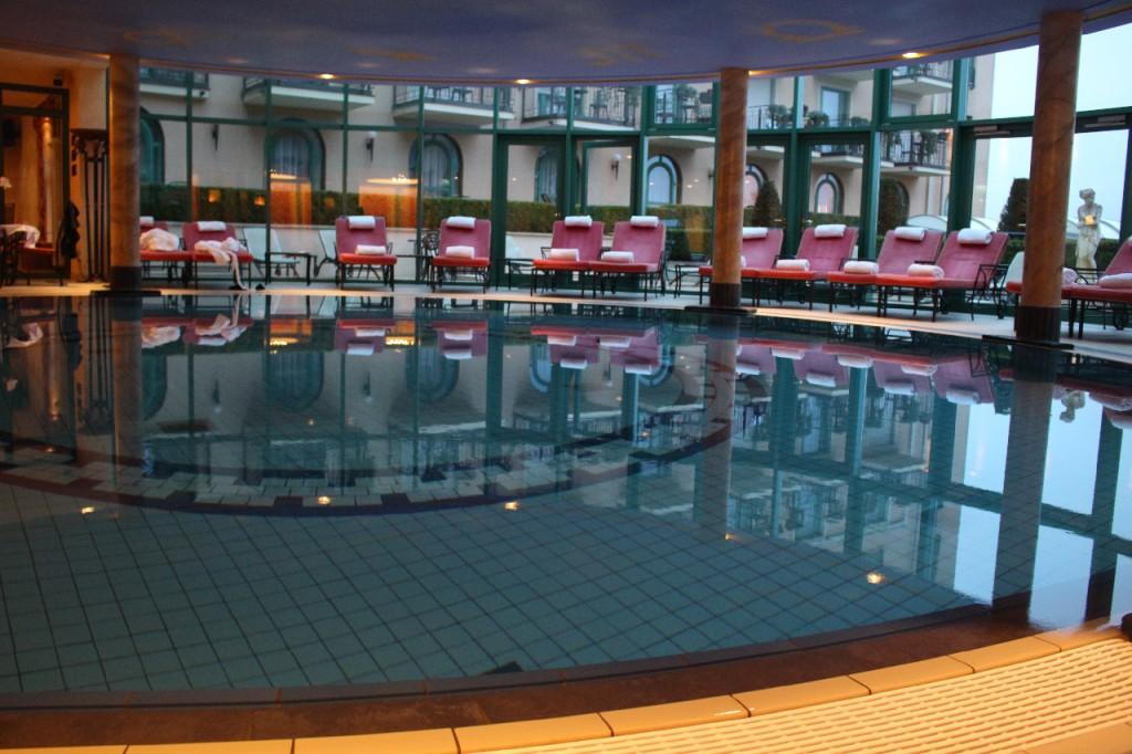 Wellness-Vicotrs-Residenz-Schlosshotel-Berg