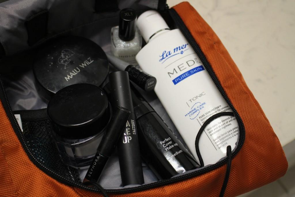 grueezi-bag-flatbag-test-erfahrung-washbag (1)