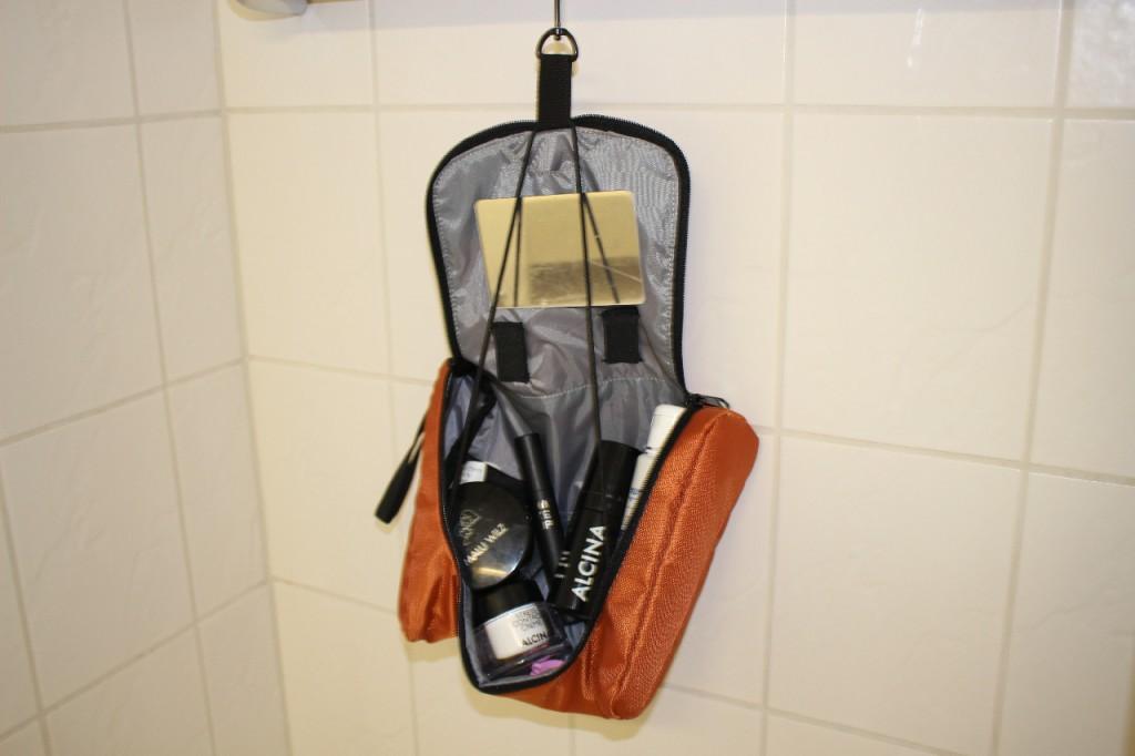grueezi-bag-flatbag-test-erfahrung-washbag