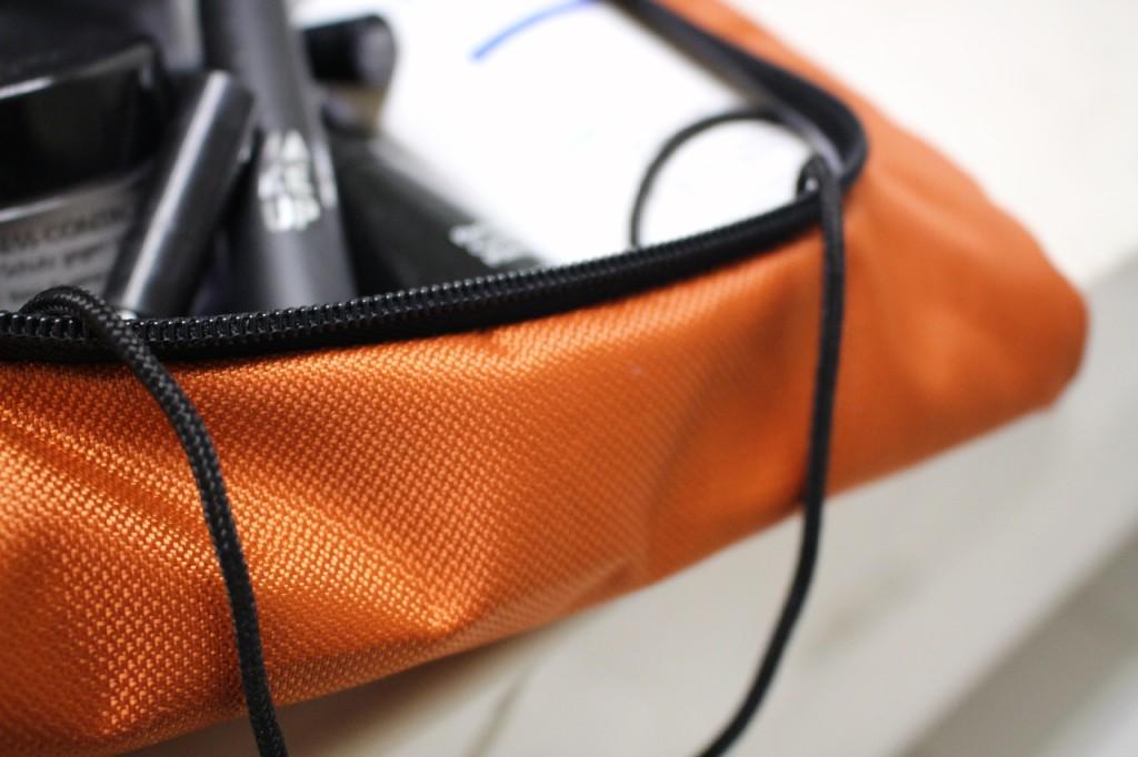 grueezi-bag-flatbag-test-erfahrung-washbag (2)