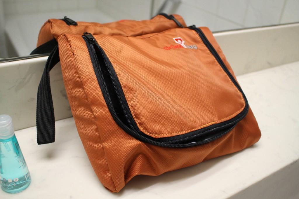 grueezi-bag-flatbag-test-erfahrung-washbag (3)