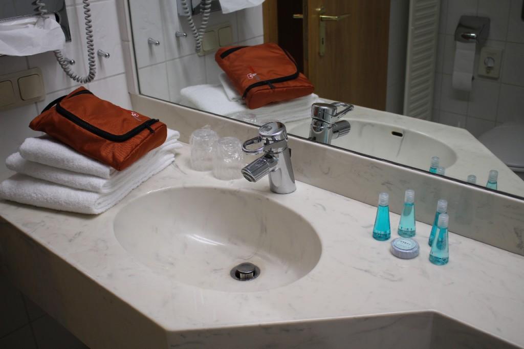 grueezi-bag-flatbag-test-erfahrung-washbag (5)