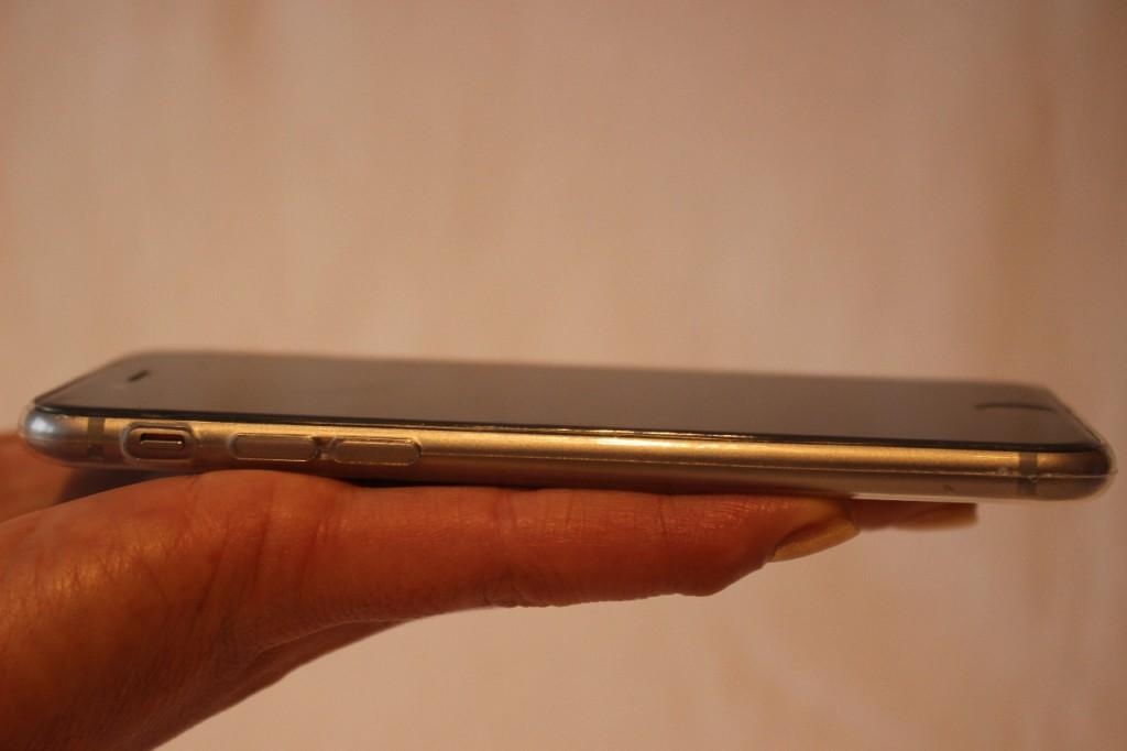 iphone-6-handy-huelle-guenstig_4