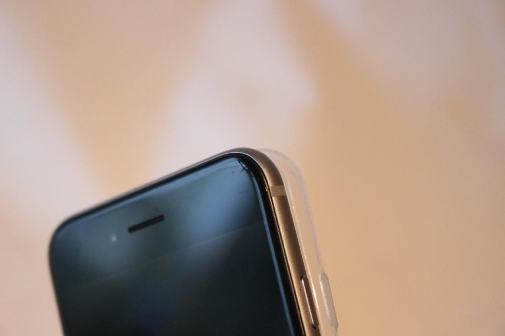 iphone-6-handy-huelle-guenstig_5