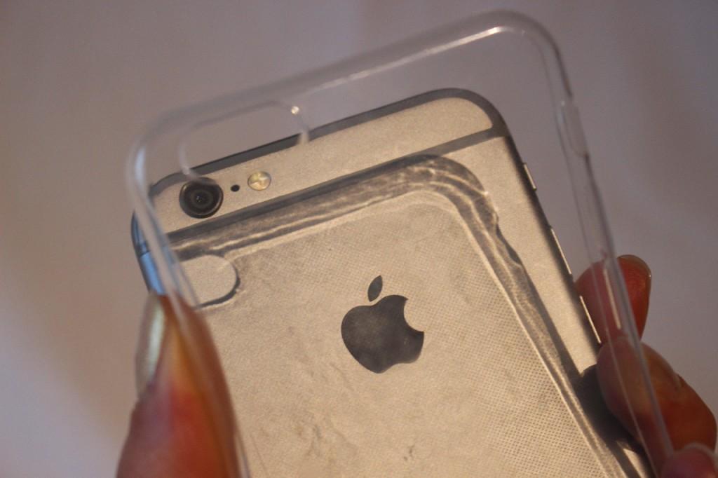 iphone-6-handy-huelle-guenstig_6