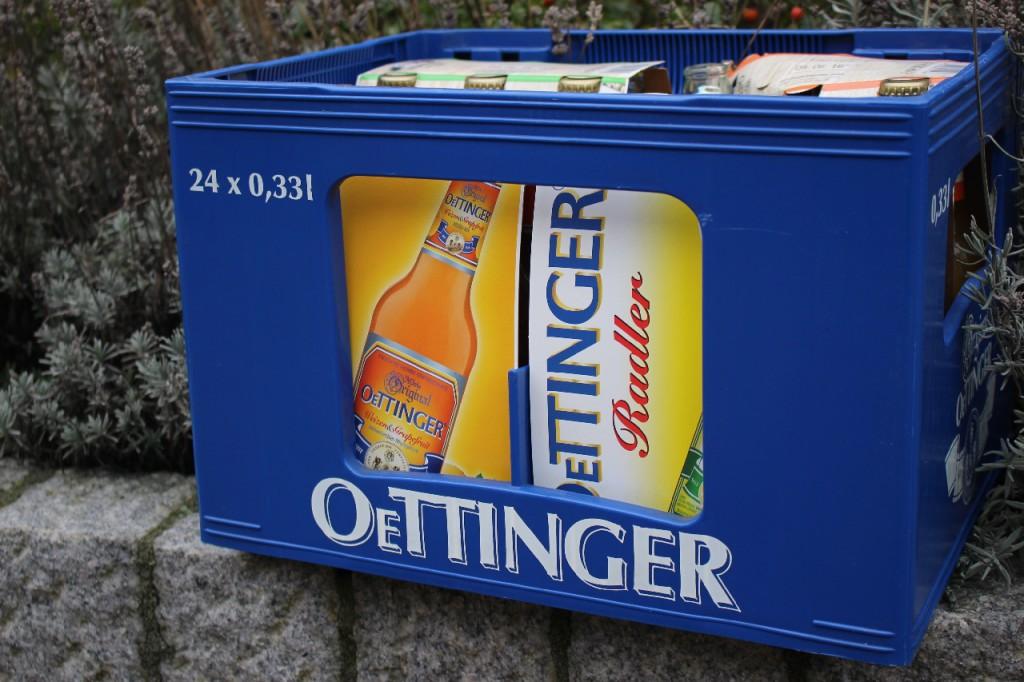 oettinger-bier-kaste-sortiment-geschmack