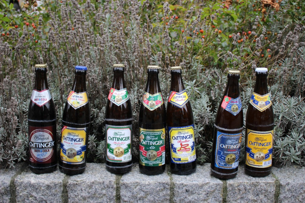 oettinger-sortiment-erfarung-geschmack-bier-test