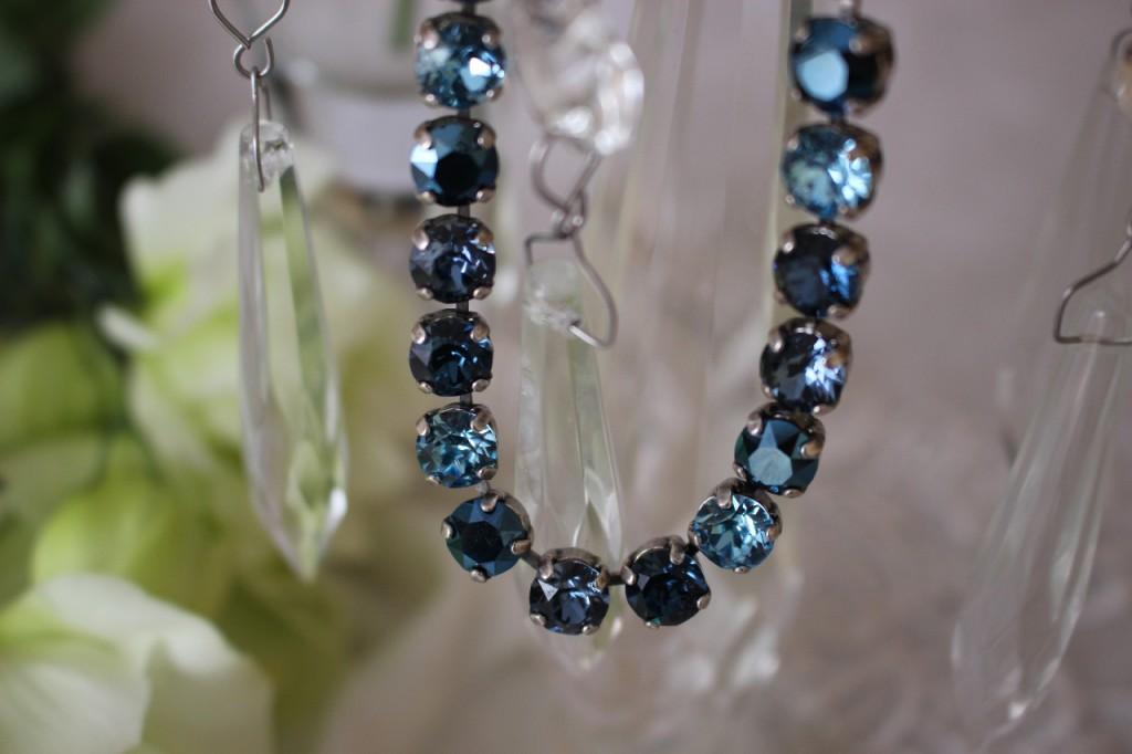 pippa-jean-kette-aurelia-erfahrungen-blue-diamond