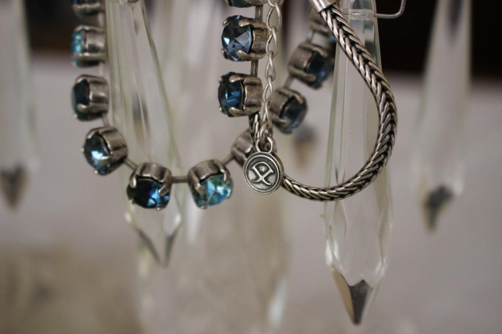 pippa-jean-kette-aurelia-erfahrungen-blue-diamond_1