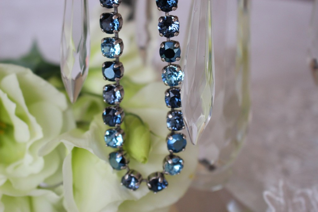 pippa-jean-kette-aurelia-katalog-blue-diamond_4