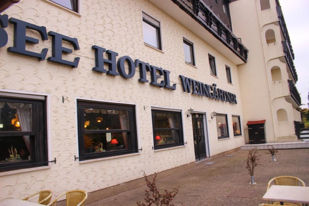 saarland-bostalsee-erholung-victors-seehotel-weingaertner (1)