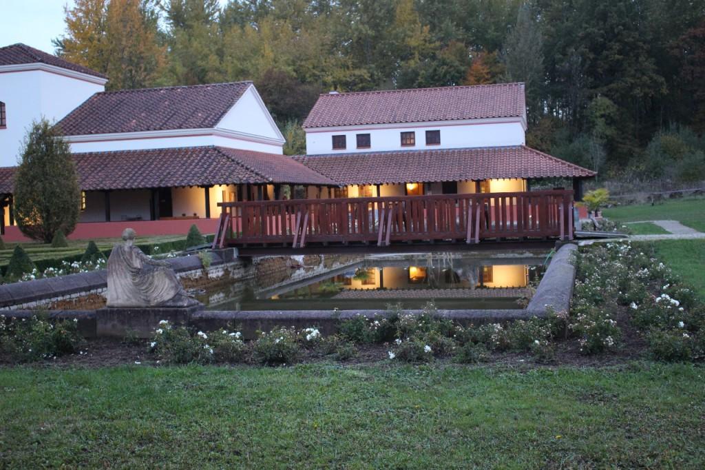 villa-borg-perl-rom-victors-schloss-tipp (1)